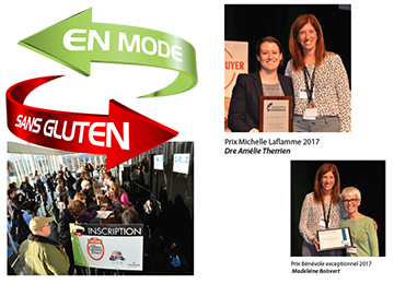 Photos Colloque 2017